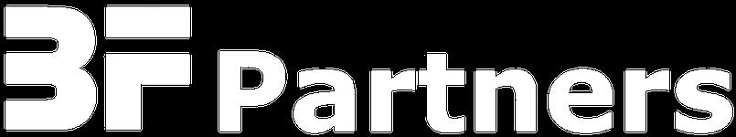 BF Partners logo